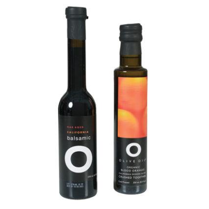 10 Tool Vinegar Oil
