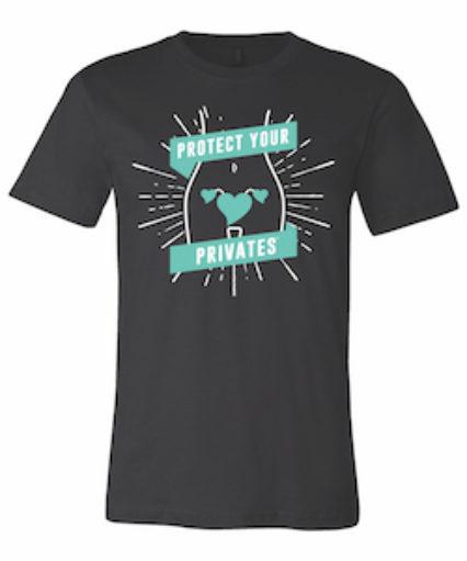 19 Pyp T Shirt Copy