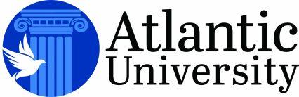2020 AU Logo
