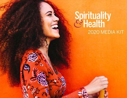 2020 Media Kit