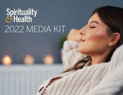 2022 Media Kit 1
