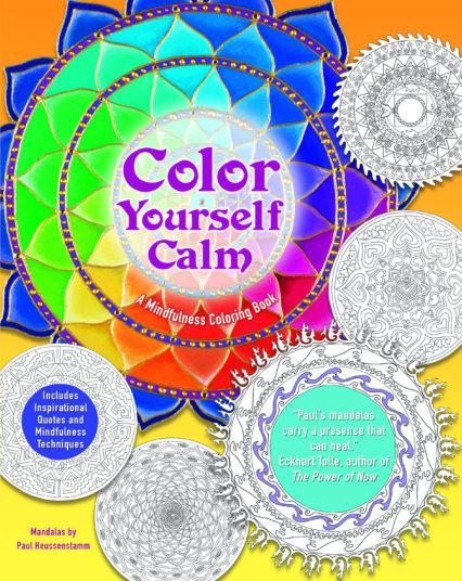 4 0713 Color Calm Fbs1