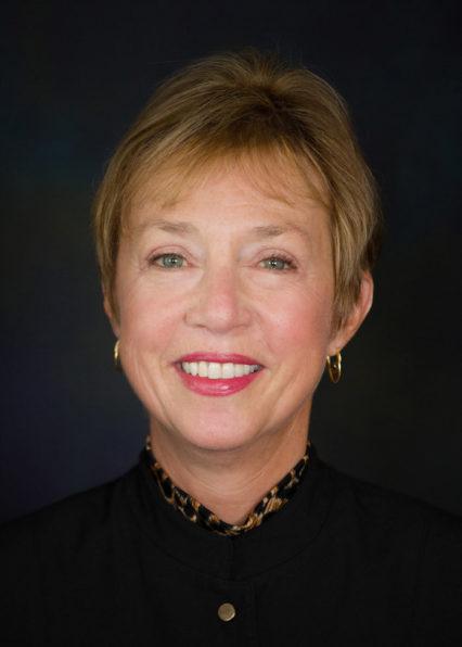 Ann Reed 002