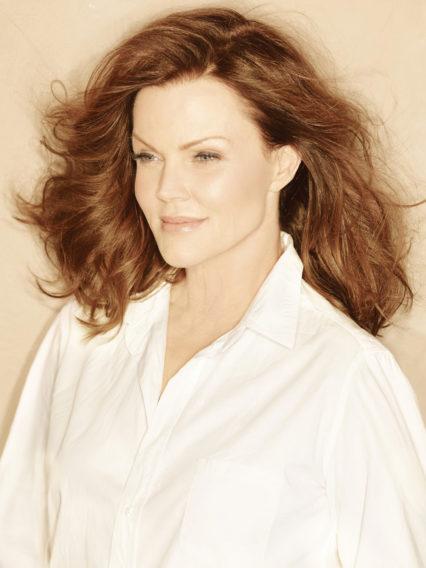 Belinda Carlisle2