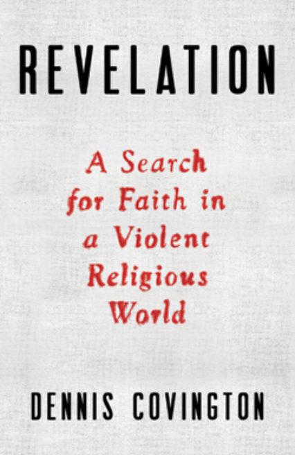 Covington Revelation 1