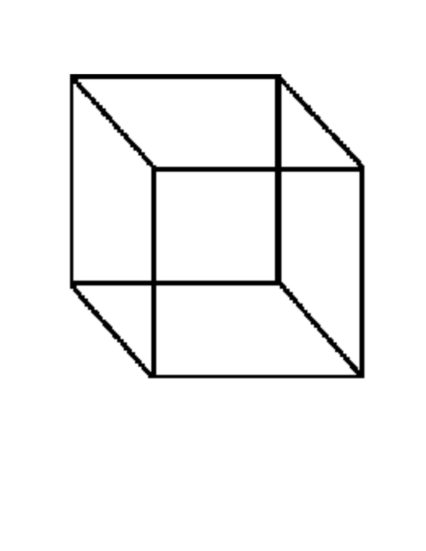 Cube Image 2