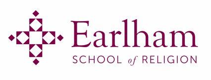 ESR Logo2021 Horizontal Color