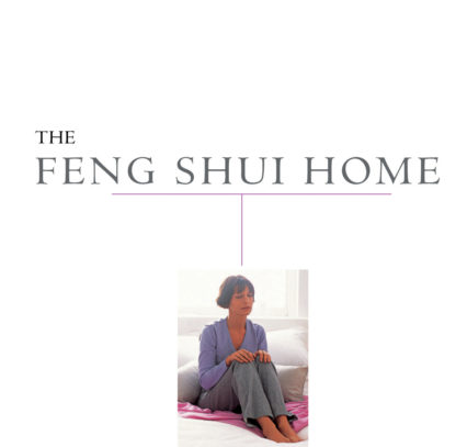 Ess5 Feng Shui Home Cover