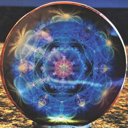 Energy Disc Picture1 1 1
