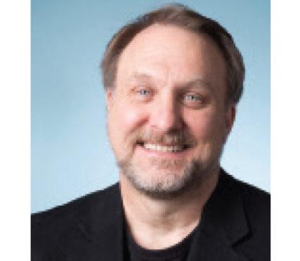 Erik Sean Larson