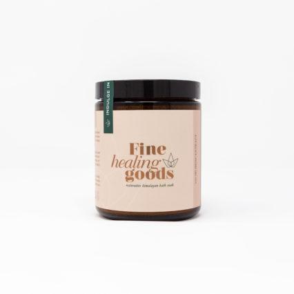 Fine Healing Goods