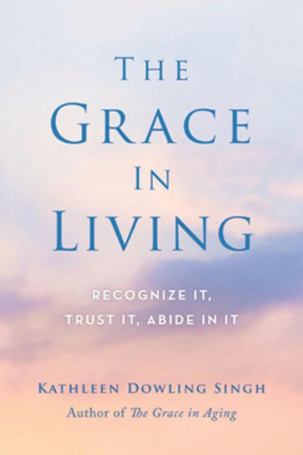 Grace In Living