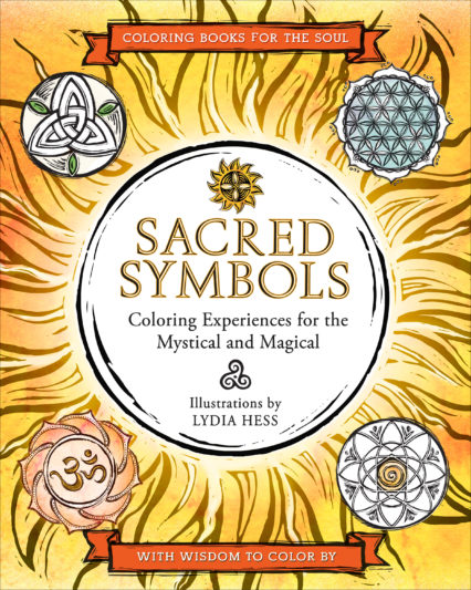Hess Sacred Symbols1