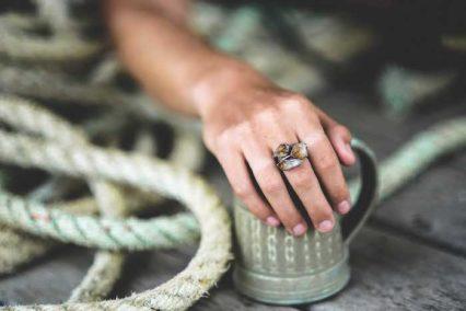 Hawkhouse Ring Toolbox