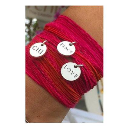 High Chi Energy Bracelet