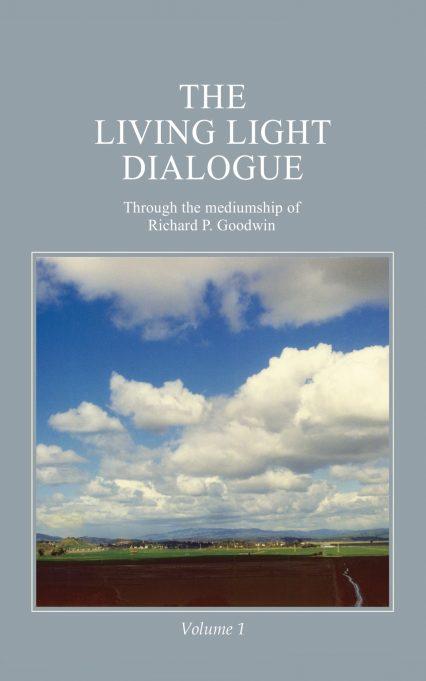 LLD Vol 1 ebook cover