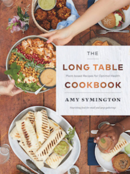Long Table Cookbook Cmyk 1