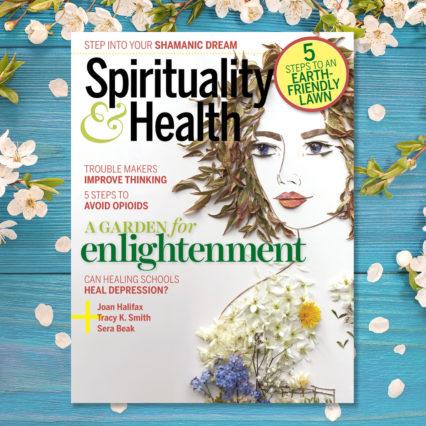 May June2018 Spirit Health Mag5