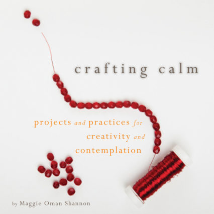 Qym5 Crafting Calm