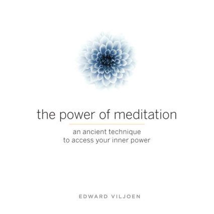 Qym5 Power Of Meditation Op