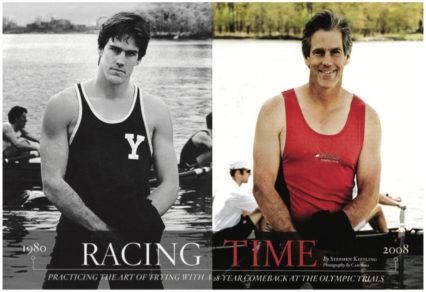 Racing Time