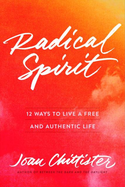 Radical Spirit Final