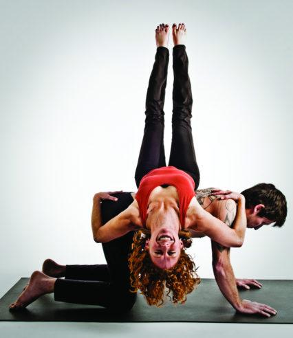 Rel Partner Yoga2