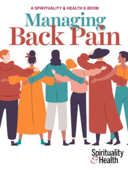 Sh E Book Managing Back Pain