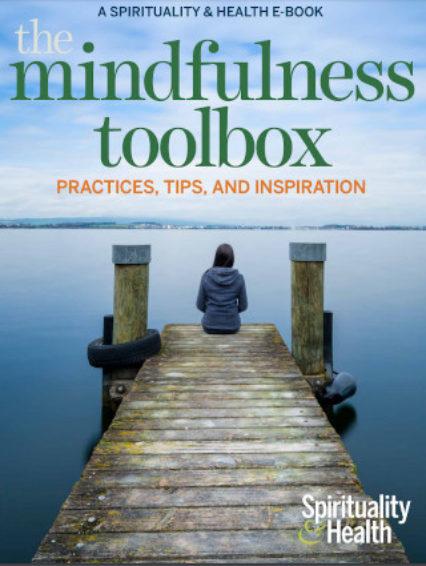 Sh E Book Mindfulness Toolbox