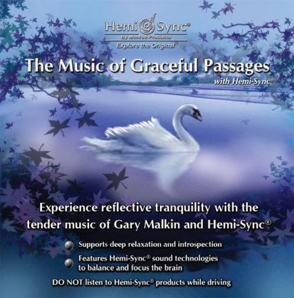 Shv5 Graceful Passages