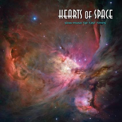 Shv5 Hosorion Nebula 0