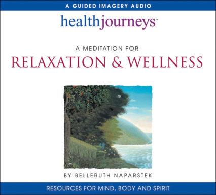 Shv5 Relaxation Wellness