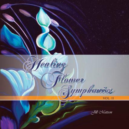 Shv5 Healingflowers2