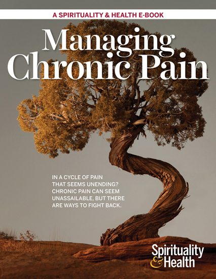 SH Chronic Pain L Msm