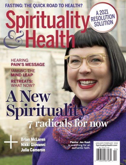 SH Jan Feb2021 cover