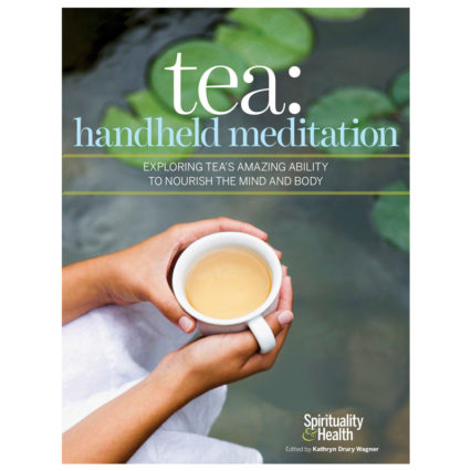 Sh Tea Meditations For Page