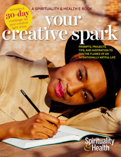 Sh Your Creative Spark Lm Sm