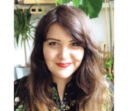 Sandra Dieckmann Contributor