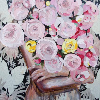 So Very Rosy Credit Jessica Watts