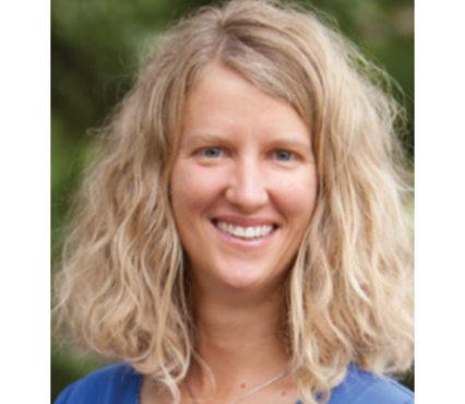 Stephanie Ludwig Ph D Contributor