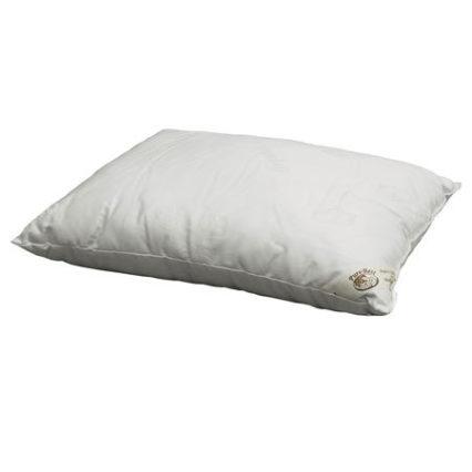 Tool Kapok Pillow2