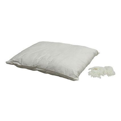 Tool Kapok Pillow