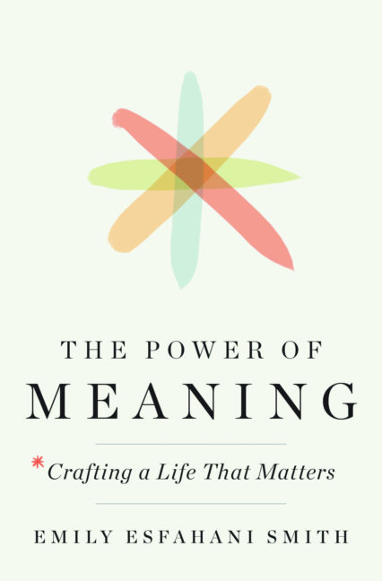 The Power Of Meaning Final