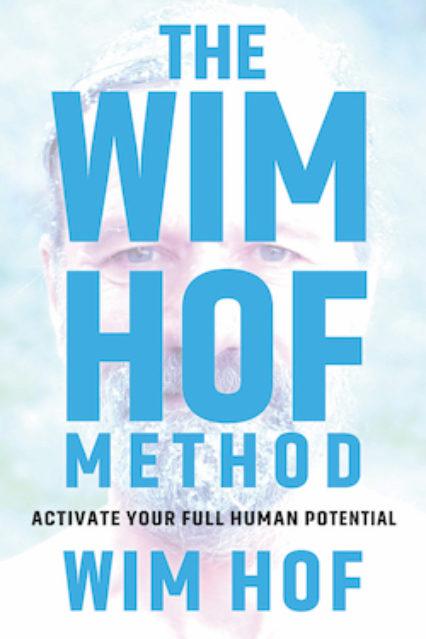 The Wim Hof Method Final Cvr Copy