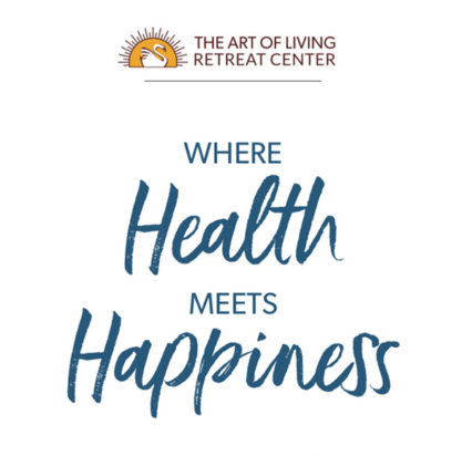 Where Health Meets Happiness 2