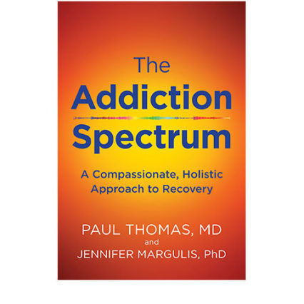 Addiction Spectrum