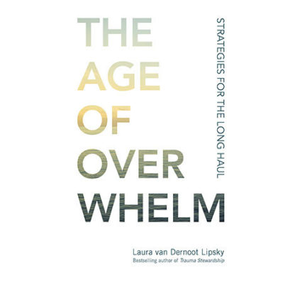 Age Of Overwhelm