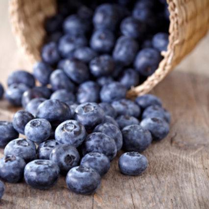 Berries 123151997