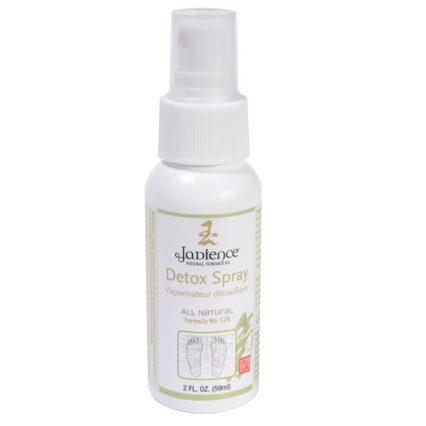 Detoxspray