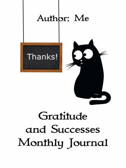 Gratitude and success